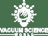 Vacuum Science World