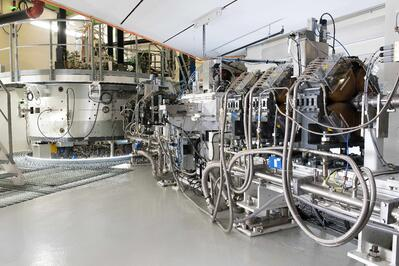 Cyclotron_Beamline_HiRes