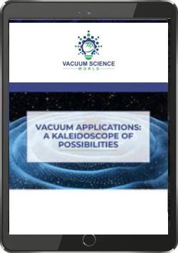 Vacuum Applications Thumbnail transparent