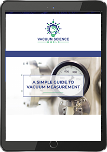 vacuum measurement thumbnail transparent
